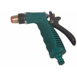 Pistola riego boquilla metal Tryun TY 389