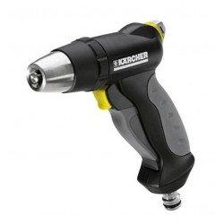Pistola riego premium Karcher 2.645-046