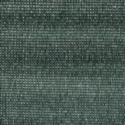 Malla ocultación 80% 1.5X5 mtr verde oscuro