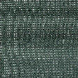 Malla ocultación 80% 1X10 mtr verde oscuro