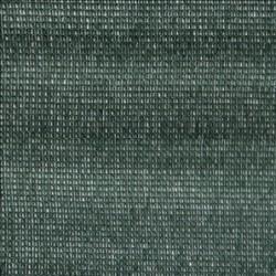 Malla ocultación 80% 2X5 mtr. verde oscuro