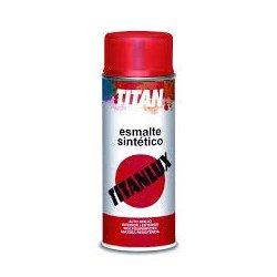 Esmalte sintético Titanlux spray 200 ml