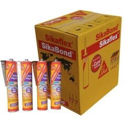 SIKAFLEX 11- FC 310cc.