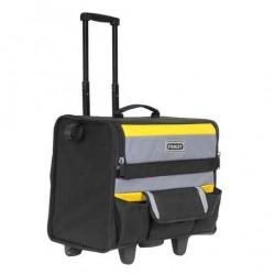 Bolsa de herramientas con ruedas Stanley