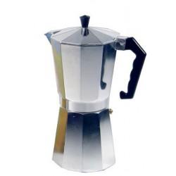 Cafetera italiana Garhe aluminio 6T