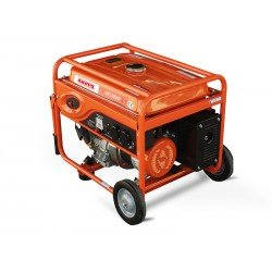Generador a Gasolina GC3000