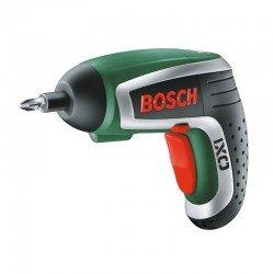 Atornillador Bosch IXO Basic
