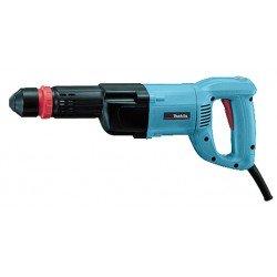 Martillo demolición Mini Makita HK0500 Potencia 550 W