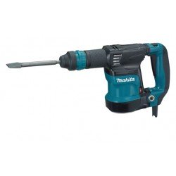 Martillo Mini-demoledor Makita HK820