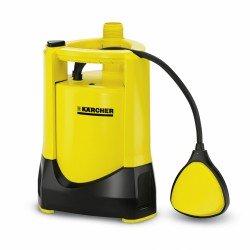 Bomba agua limpia Karcher SCP 7000