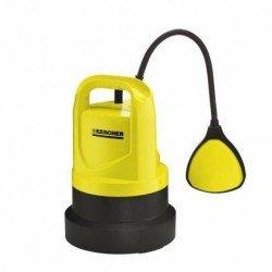 Bomba agua limpia Karcher SCP 5000