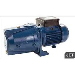 Bomba centrífuga Jet GM 150