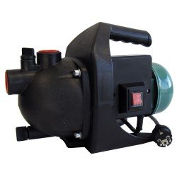 Bomba Autoaspirante Hidrobex JPX 1200