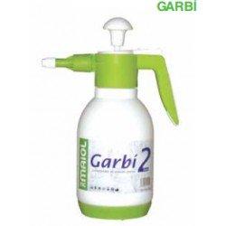 Pulverizador Garbí 2L