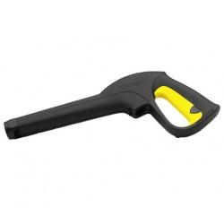 Pistola Karcher RAP 2.641-610.0