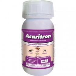 Acaritron Insecticida Concentrado