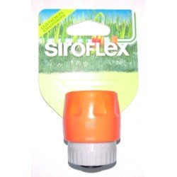 Conector rápido Siroflex 20C