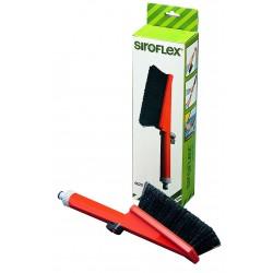 Cepillo para manguera Siroflex