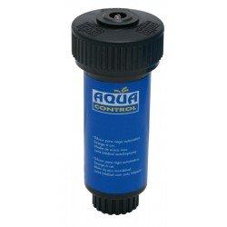 Difusor de riego Aqua Control C1306C