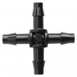 Cruz microtubo Aqua Control C4128