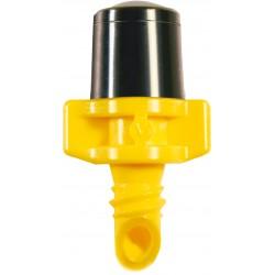 Emisor Maxi-Jet Aqua Control C4135