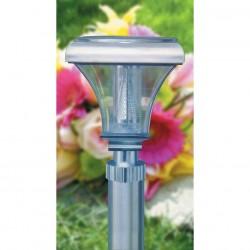 Lámpara Jardín Hilarity ASJ047