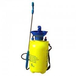 Sulfatadora Presión previa Soutelana 5 L Pulverizador