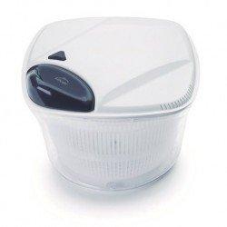 Centrifugadora Lacor tirador white 5 lts