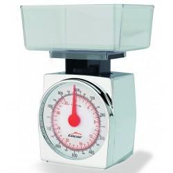 Báscula cocina Lacor 1 kg