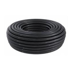 Rollo 100mt tubo polietileno 25-6AT 2,3mm