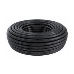 Rollo 100mt tubo polietileno 40-6AT 3,7mm