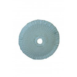 Capacho de polipropileno para uso alimentario 600mm