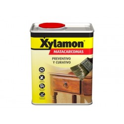 Xylamon matacarcomas 750 ml