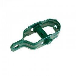 Tensor alambre Verde 90X30 para enrejados metalicos