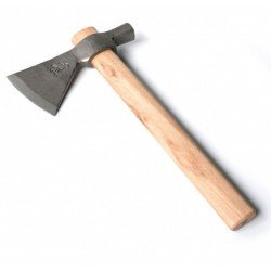 Hacha martillo con mango AYUMA