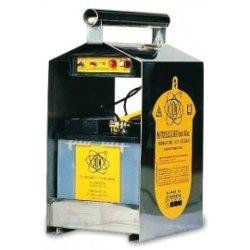 Pastor a batería externa ION HBC