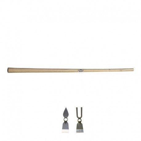 mango azadilla maquieira 1200x35