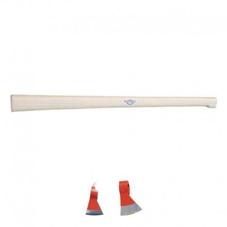 Mango madera Hacha (Vizcaina) Maquieira 800 62x32