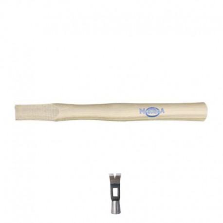 Mango madera Martillo (Americano) Maquieira 315 25x13