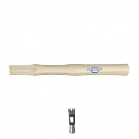 Mango madera Martillo (Americano) Maquieira 330 26x14