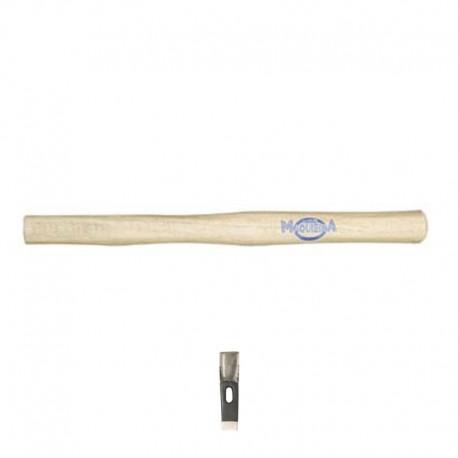 Mango madera Martillo (Peña) Maquieira 330 21x10