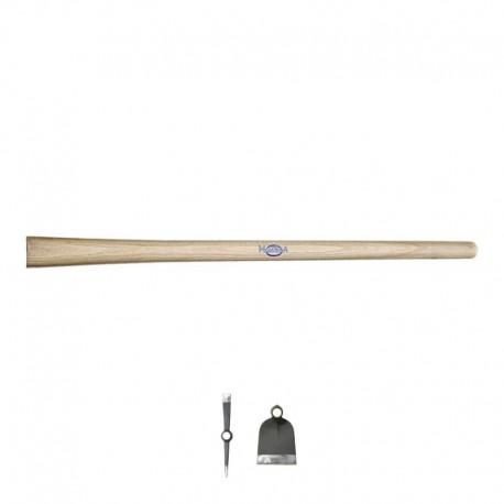 Mango madera Azadon y Picachon Maquieira 900 - 51