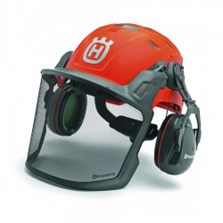 Casco de seguridad Forestal Husqvarna Technical