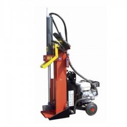 Astilladora de Leña a Gasolina 11 T Ceccato Olindo SPL11POL GX-H