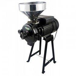 Molino prensa electrico GARHE 00820