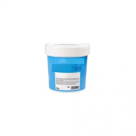 emulsión plastica concentrada galpi 4L
