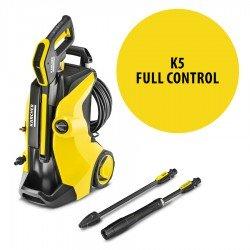 Hidrolimpiadora Karcher K5 Full Control
