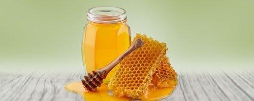 productos de apicultura