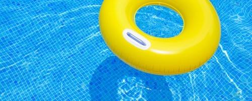 Piscinas hinchables y accesorios soutelana ferreter a sl for Piscinas circulares desmontables